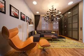 Studio Apartment Design Plans Cool Decoration Category For Breathtaking Studio Apartment Design