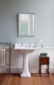 100 family bathroom ideas 16 best bathroom images on
