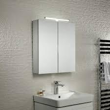 bathroom cabinets tavistock conduct bathroom mirror cabinets