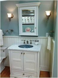 Bathrooms Remodel Ideas 100 Bathroom Remodeling Ideas For Small Spaces Before And