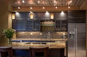 bright kitchen lights kitchen bright track lighting for the kitchen cherry wood kitchen
