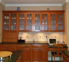 Wall Mounted Cupboards Furniture Attractive Black Wooden Wall Mounted Cabinet In Kitchen