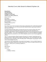 Letters Of Interest Example by Resume Phlebotomist Sample Resume Printable Phlebotomist Sample