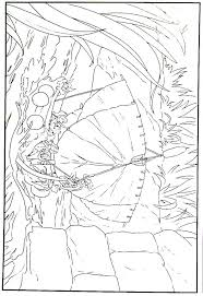 43 best disney fairies coloring book pages images on pinterest