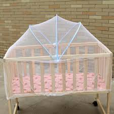 baby camping crib promotion shop for promotional baby camping crib