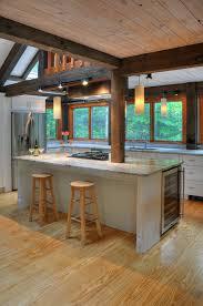design your kitchen island paradise 3w design inc u2013 blog