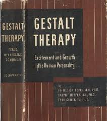 Gestalt Therapy Case Studies Blog  Case       The blissfulness of