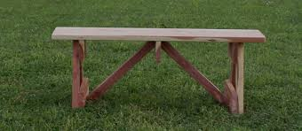 Building Plans For Picnic Table Bench by How To Build A Picnic Table And 6 Benches