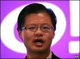 Diretor-executivo do Yahoo! apresenta demissão