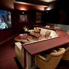 Living Room Layout Pinterest 100 Media Room Layout Ideas Ideas Long Living Room Images
