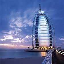 افضل الفنادق في الامارات للعوائل ???     افضل الفنادق في الامارات للعوائل