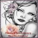 Herzlich Willkommen SummerloveGirl. von greatmum @ 15/02/07 – 03:25:02 - summerlovegirl2tt7