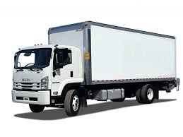 how much is a new volvo truck new and used commercial truck sales parts and service