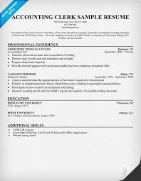 Accounting Resume Examples by Branch Manager Resume Example Customer Service Resume Additional