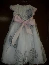 فستاني للعيد images?q=tbn:ANd9GcT