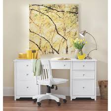 Buddy Home Furniture Desks Home Office Furniture The Home Depot