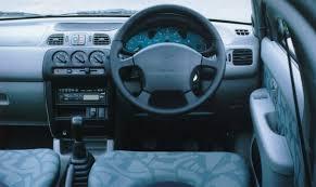 nissan micra top model nissan micra hatchback review 1993 2002 parkers