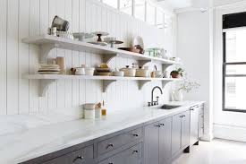 kitchen lighting requirements the best light bulbs for maximum visibility in your kitchen