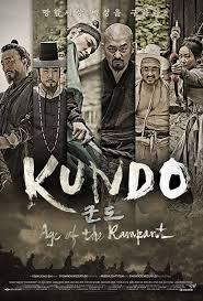 kundo-age-of-the-rampant