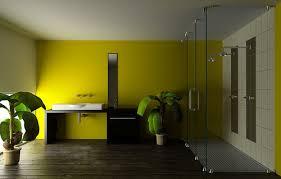 رايك الشمس(الاصفر)في الحمامات ؟؟؟؟