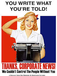 La propagande de guerre des médias de masse sur la Syrie s'intensifie Images?q=tbn:ANd9GcTDBPADwg8kXBcrzPrx1hBZrKA9zR_fBcStVxtIl5kPLdjQamfduw
