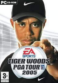 Electronic Arts a annoncé lundi la fin de sa collaboration avec <b>Tiger Woods</b>. - tiger-woods-pga-tour-4e26247237d4a
