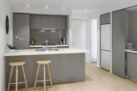 wonderful white kitchen idea colour schemes related to interior