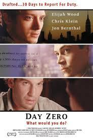 Day Zero (2007) [Latino]