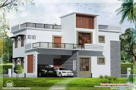 home design modern home and design gallery classic modern home