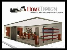 home construction design software free 3d home design software