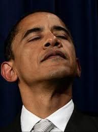 """""""Ordo ab chaos"""". EUA e Europa: Contagem regressiva para o caos. Obama está cumprindo a sua missão: Destruir a América"""