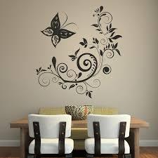 wall art designs decal kids wall art home decor tree stickers