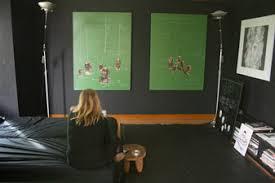 Blackbox, Anne Rijke ... - anne_rijke_thmb