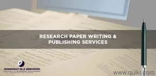 phd thesis help in bangalore FAMU Online