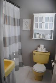 bathroom toilets for small bathrooms decor for small bathrooms toilets for small bathrooms decor for small bathrooms master bedroom suite floor plans colours for bedroom r29