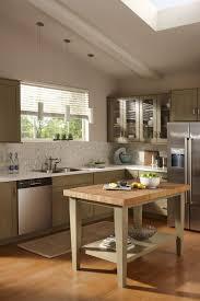 kitchen small kitchen islands with freestanding kitchen island