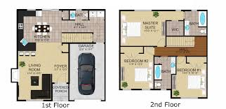 townhouse floor plans with garage schoolhouse luxury townhomes garage floor covering