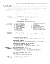Sample Resume For Mechanical Design Engineer by Embeded Linux Engineer Sample Resume 22 Sun Certified Java