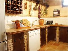 Moen Quinn Kitchen Faucet by 100 Moen Kitchen Faucet Warranty Kitchen How To Maintenance