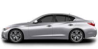 autonation lexus miami sawgrass infiniti new u0026 used car dealership sunrise fl rm