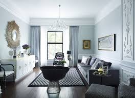 Living Room Design Ideas With Grey Sofa Furniture Ideas For An Elegant And Refined Living Room