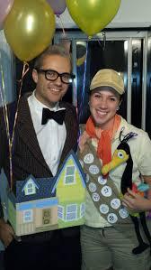 92 best halloween costume ideas images on pinterest halloween