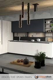 Dark Grey Cabinets Kitchen 67 Best Modern Kitchen Cabinets Images On Pinterest Modern