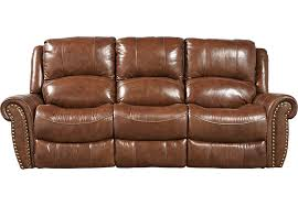 leather sofas and couches tufted and other styles