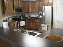 What Is The Best Lighting For A Kitchen by Granite Countertop What Is The Best Shelf Liner For Kitchen