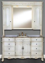 Bathroom Vanity 42 by Kitchen 42 Inch Vanity 60 Inch Double Sink Vanity 66 Inch
