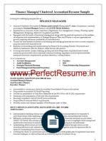 Senior Hr Manager Resume Sample by Hr Manager Admin Manager Resume Sample Employment Recruitment