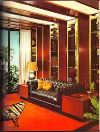 Home Design Eras by 70s Home Design Home Design Ideas