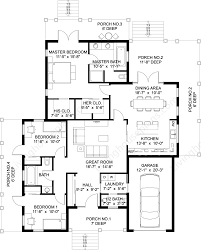 10 extraordinary floor plans of houses boaigz com
