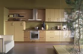 european home design modern european house design 2017 also kitchen picture yuorphoto com